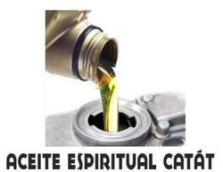 Aceite_Catát_2