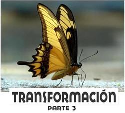 TRANSFORMACION 3