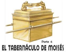 TABERNACULO 6