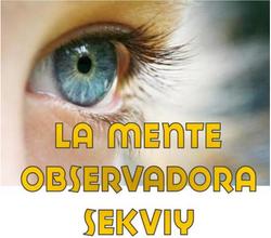 Mente Observadora Sekviy