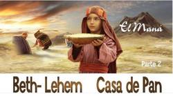 Bethlehem Efrata 2