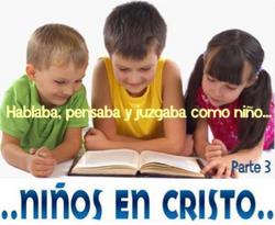 Niños_en_Cristo_3