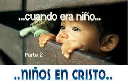 Niños_en_Cristo_2