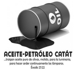 Aceite_Catát