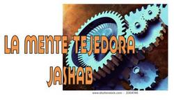 Mente Jashab