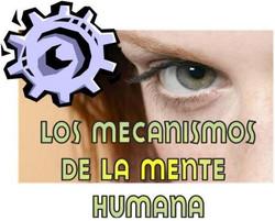Los_Mecanismos_de_la_mente_humanaLas_16_Mentes_(Intoducción)