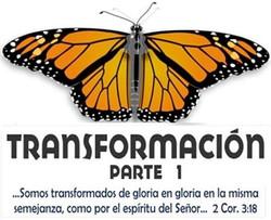 TRANSFORMACION 1