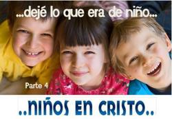 Niños_en_Cristo_4