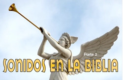 SONIDOS E LA BIBLIA 2