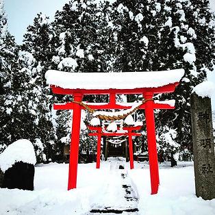 tateyama shrine.jpg