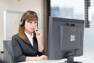 Telephone-operator-foreign-name-640x426.
