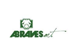 Abraves MT
