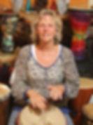 JudywithDjembe,Laura.jpg