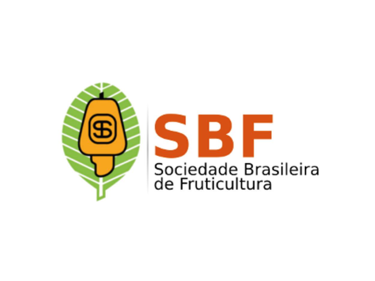 Sociedade Brasileira de Fruticultura