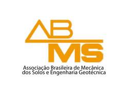 AB MS