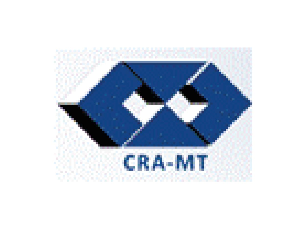 CRA MT