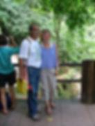 Miguel & Judy.JPG