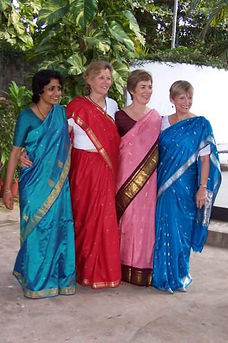 SariWomenIndiaAshaJudy+.jpg
