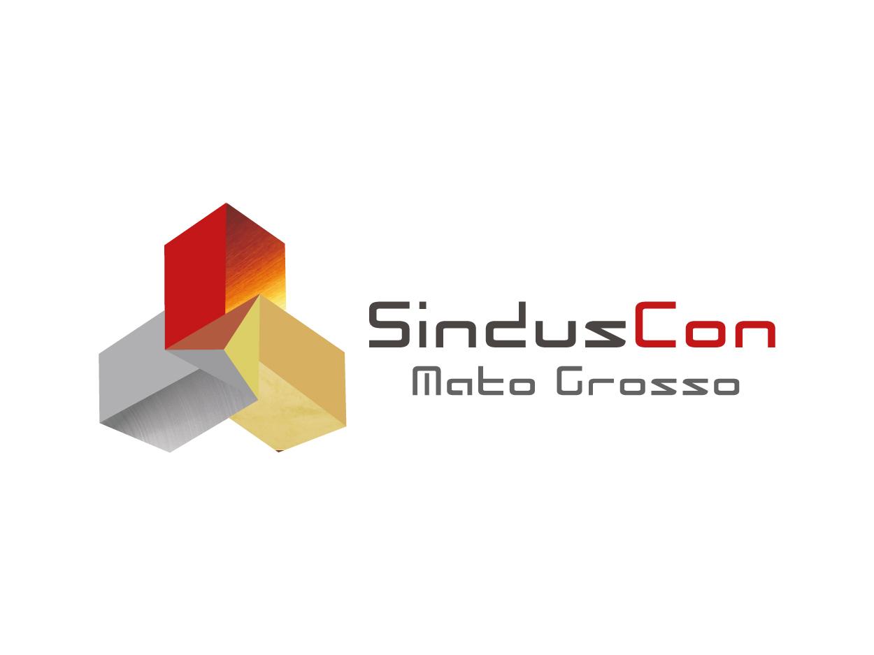Sinduscom
