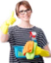Feel Good Cleaning Services