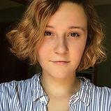 profile-isabella-dun.JPG