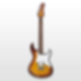 electric guitar.webp