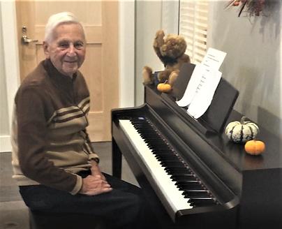 dad-piano (3).png