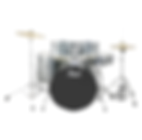acoustic drums-01.png