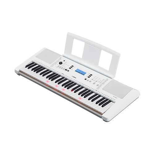 Yamaha EZ300 Portable Keyboard