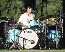 trevor-drums-singing.jpg