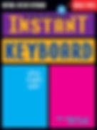 instant-keyboard.jpg
