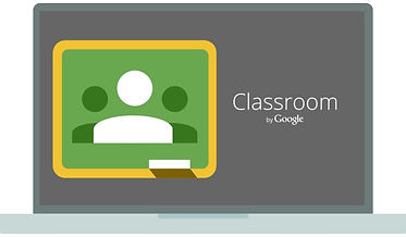 Google-Classroom-PC.jpg