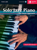 solo-jazz-piano.jpg