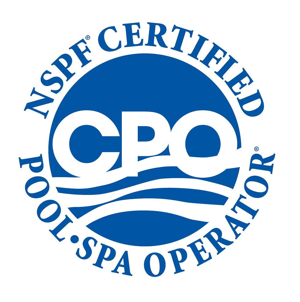 CPO-logo