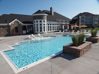 commercial-gunite-pools4.jpg