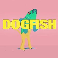 DogFish logo.jpg