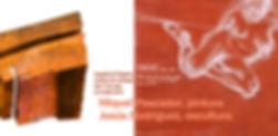 cartulinas-expo-corbera-cartel2.jpg