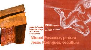 CORBERA 2012 AMB JESÚS RODRÍGUEZ