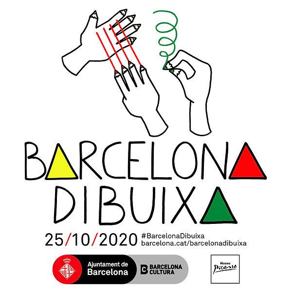 2020 Barcelona Dibuixa - FB IG (1200x120