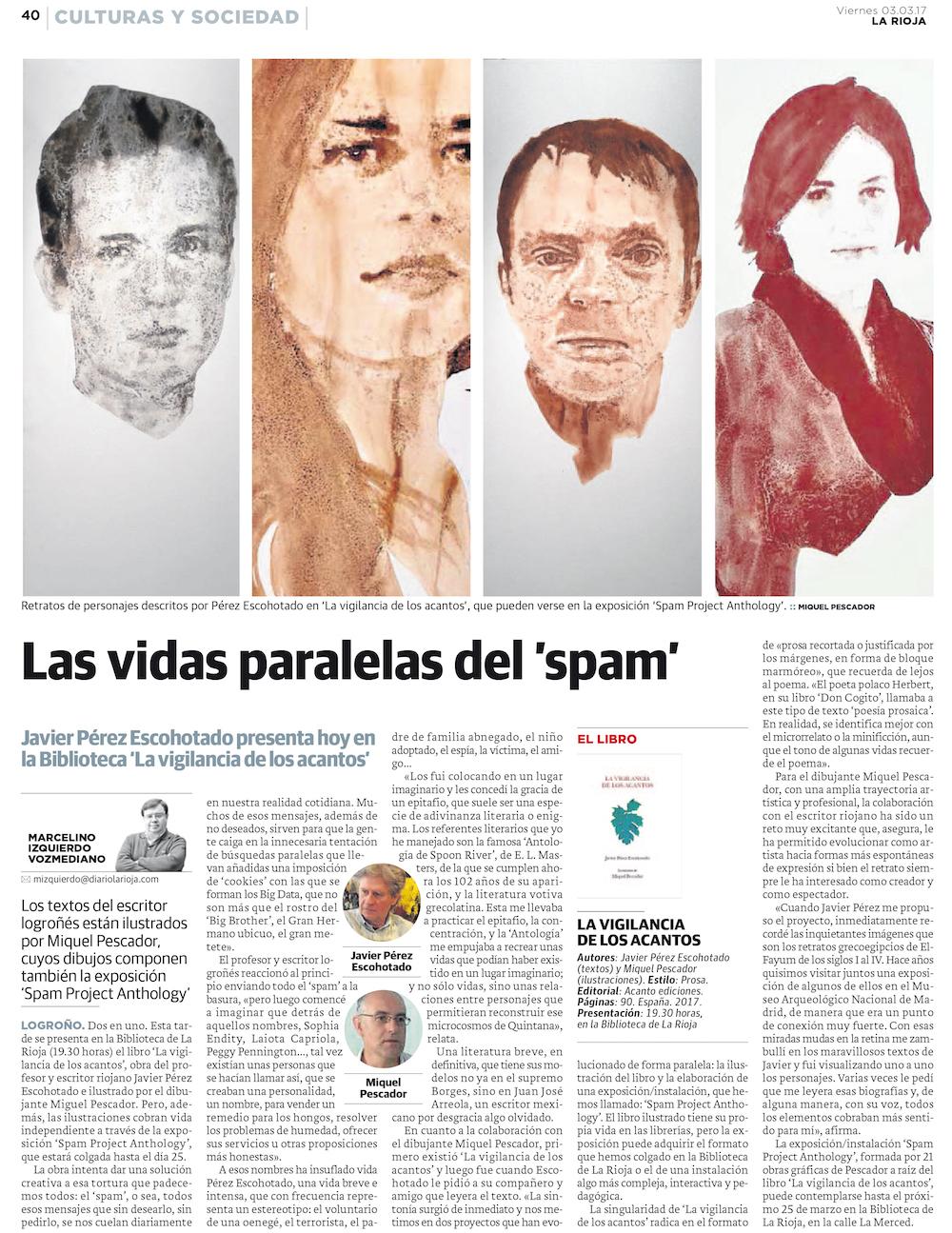 Diario la Rioja-72