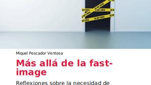 LLIBRES - PUBLICACIONS - IL·LUSTRACIÓ - ARQUITECTURA