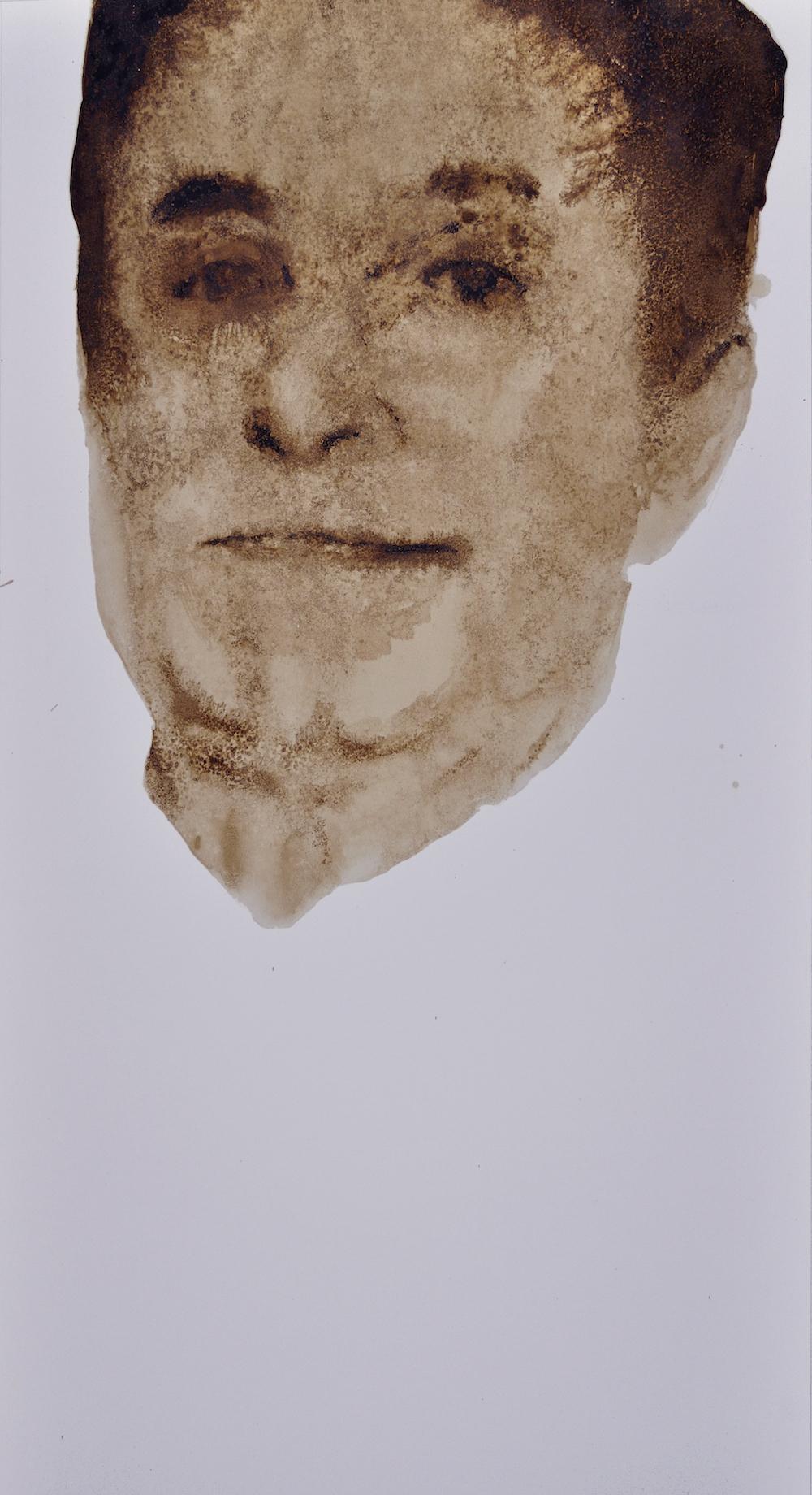 Dante R. Rojas