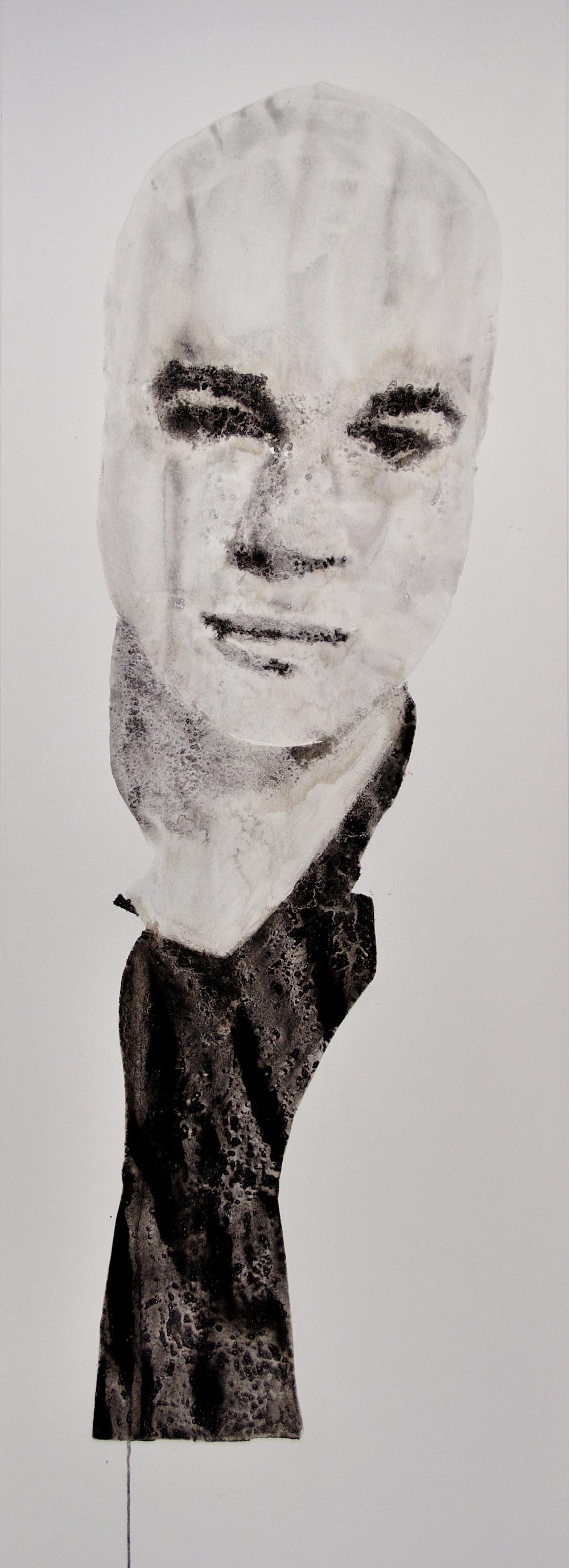 Denis W. Bender