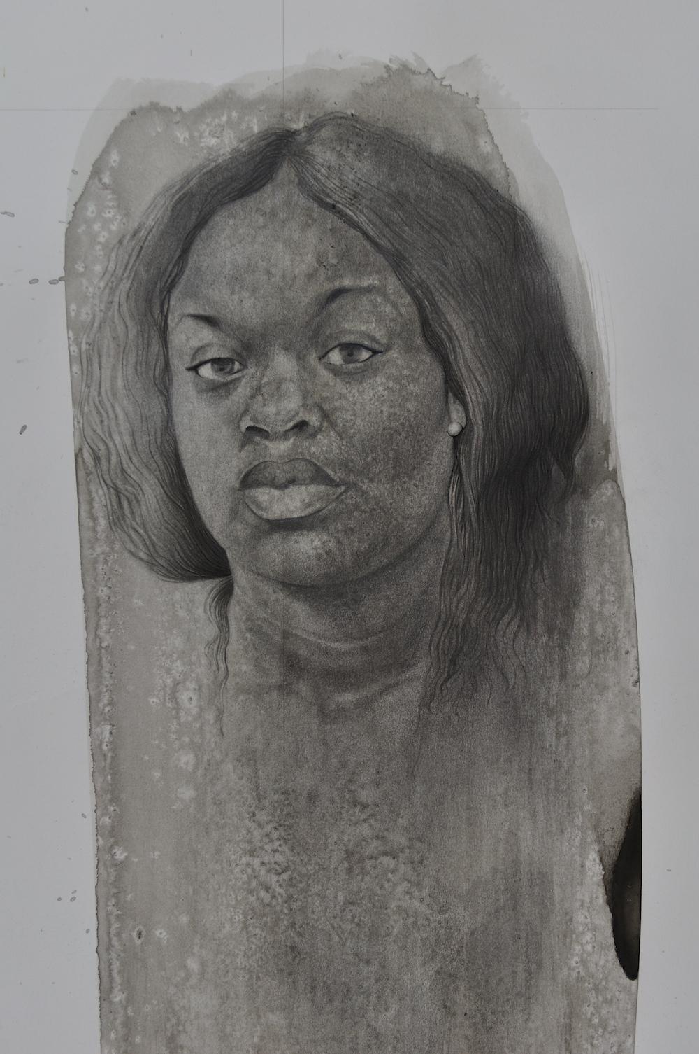 Latoya Capriola