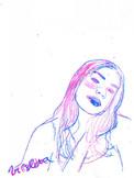 Violeta Montesinos.jpg