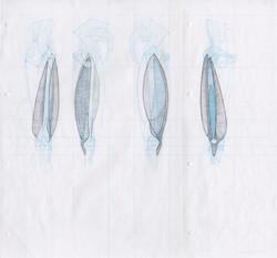 quadriceps 2-300