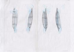 quadriceps perspectiva 1-300