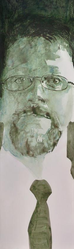 Jeffrey D. Downs