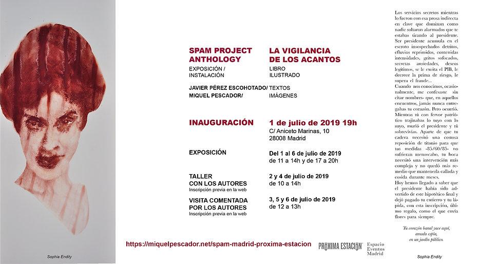 Spam_Madrid_tarjetón_1.jpg