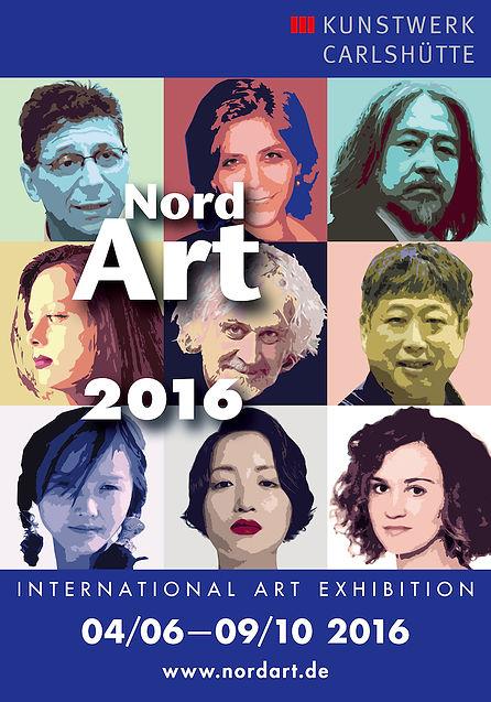 NordArt 2016_poster 2-150.jpg